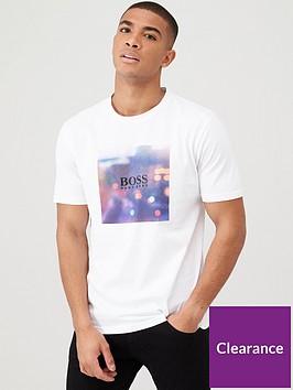 boss-tipoff-3-graphic-print-t-shirt-white