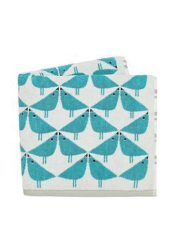 scion-lintunbsphand-towel