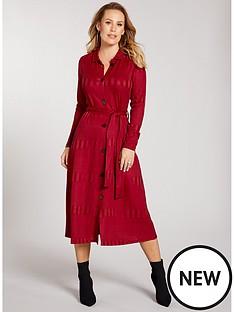 kate-wright-ribbed-jersey-shirt-midi-dress-wine