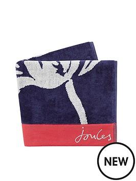 joules-dawn-shadow-floral-towels-bath-towel