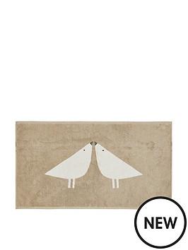 scion-lintu-towels-bath-mat