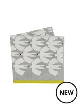 scion-pajaro-towels-hand-towel