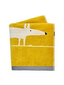 scion-mr-fox-bath-towel