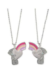 me-to-you-best-friends-pendant-set