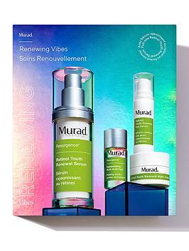 murad-renewing-vibes-set