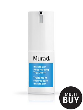 murad-invisiscar-recovery-treatment-15ml