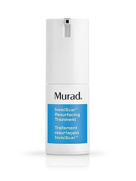 Murad Murad Invisiscar Recovery Treatment Picture