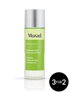 murad-replenishing-multi-acid-peel-100ml