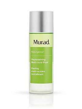 Murad Murad Replenishing Multi-Acid Peel Picture