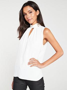 river-island-high-neck-top-ivory