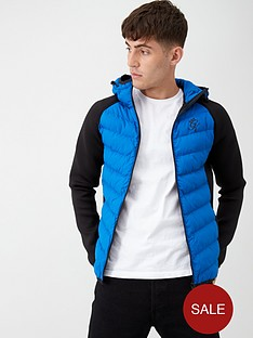 gym-king-bones-jacket-blueblack