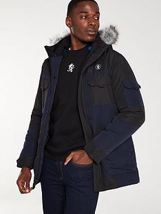 gym-king-aubry-parka-jacket-navyblack