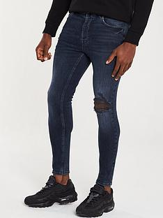 gym-king-walker-denim-jeans-dark-wash