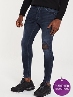 gym-king-walker-denim-jeans-dark-wash