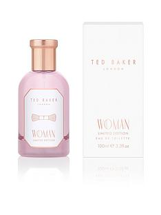 ted-baker-woman-limited-edition-edt-100ml