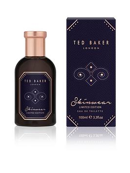 ted-baker-skinwear-limited-edition-edt-100ml
