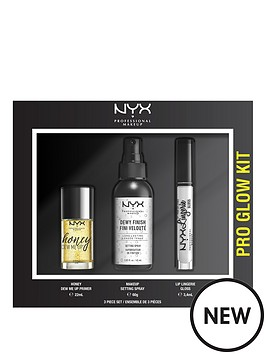 nyx-professional-makeup-nyx-professional-makeup-pro-glow-face-and-lip-gift-set