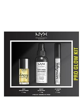 nyx-professional-makeup-pro-glow-face-an