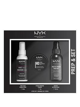 nyx-professional-makeup-nyx-professional-makeup-prep-set-gift-set