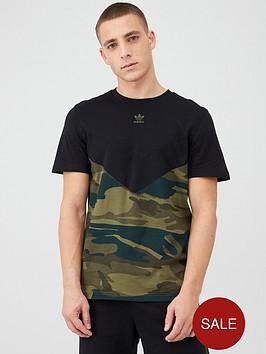 adidas-originals-camo-t-shirt-blacknbsp