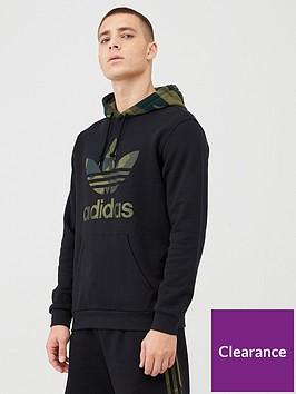 adidas-originals-camo-logo-overhead-hoodie-blacknbsp