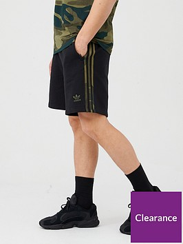 adidas-originals-camo-3-stripe-shorts-blacknbsp