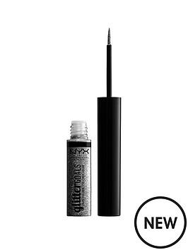 nyx-professional-makeup-nyx-professional-makeup-glitter-goals-liquid-liner