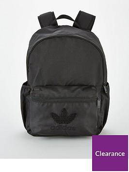 adidas-originals-premium-trefoil-backpack-blacknbsp