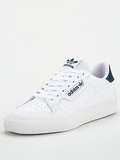 adidas-originals-continental-vulc-leather-white