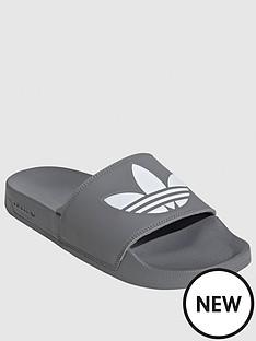 adidas-originals-adilette-lite-grey