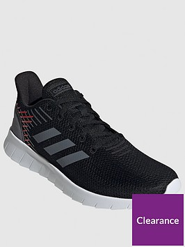 adidas-asweerun-blackwhite