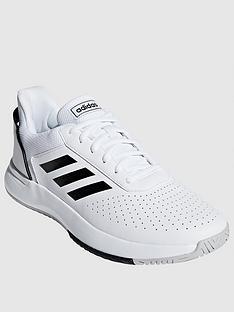 adidas-courtsmash-whiteblack