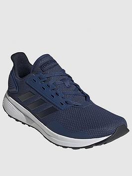 Adidas   Duramo 9 - Indigo
