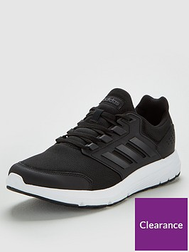adidas-galaxy-4-blackwhite