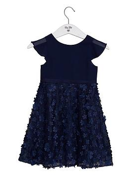 chi-chi-london-girls-bibby-dress-navy