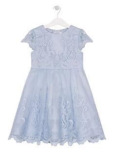 chi-chi-london-girls-rhiannon-dress-blue
