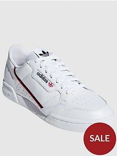 adidas-originals-continental-80-whitered-navy