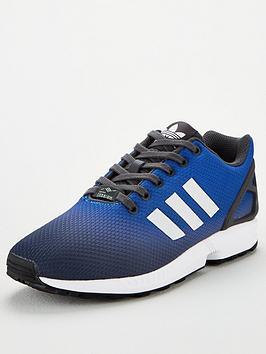 adidas Originals Adidas Originals Zx Flux Picture