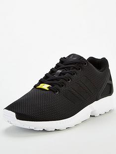 adidas-originals-zx-flux-blackwhite