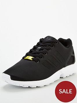 adidas-originals-zx-flux-blackwhite