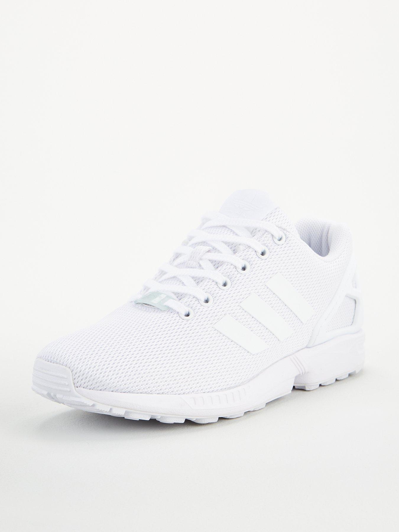 adidas Originals ZX | Adidas | Trainers