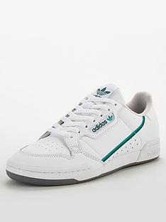 adidas-originals-continental-80-whitenavygreennbsp