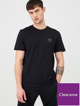 adidas-originals-camo-logo-essential-t-shirt-blacknbsp