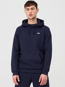 adidas-originals-superstar-logo-overhead-hoodie-inknbsp