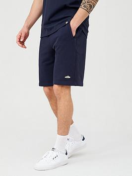 adidas-originals-superstar-logo-shorts-ink