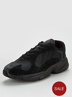 adidas-originals-yung-1-blacknbsp