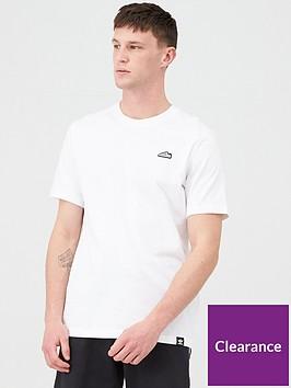 adidas-originals-superstar-logo-t-shirt-white