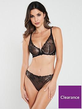 boux-avenue-bethany-plunge-bra-blacknude