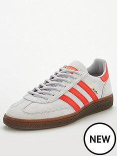 adidas-originals-handball-spezial-grey
