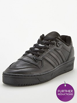 adidas-originals-rivalry-low-blacknbsp